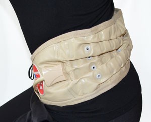 drhos_dh-backbelt_application.jpg