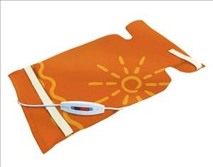 nacken r cken heizkissen medisana hkn orange chf 69 wellness products schweiz kaufen. Black Bedroom Furniture Sets. Home Design Ideas