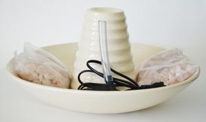 zimmerbrunnen granada chf 99 schweiz. Black Bedroom Furniture Sets. Home Design Ideas