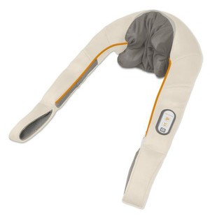 Neck Massage Medisana NM 860