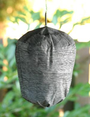 der original waspinator gegen wespen chf 24 wellness products schweiz kaufen. Black Bedroom Furniture Sets. Home Design Ideas