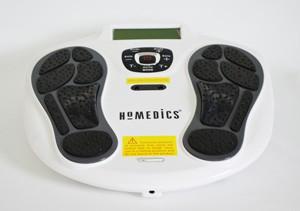 homedics appareil ambiance berceuse chf 99 suisse. Black Bedroom Furniture Sets. Home Design Ideas