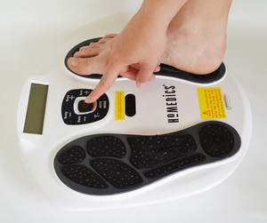 homedics_CB-200_footmassager_application.jpg