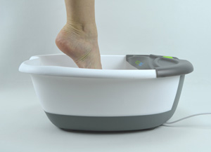 ecomed_23100_footspa_application.jpg