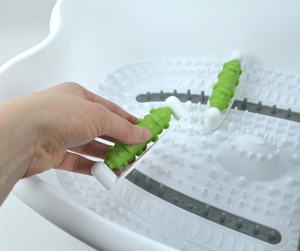 ecomed_23100_footspa_detail.jpg