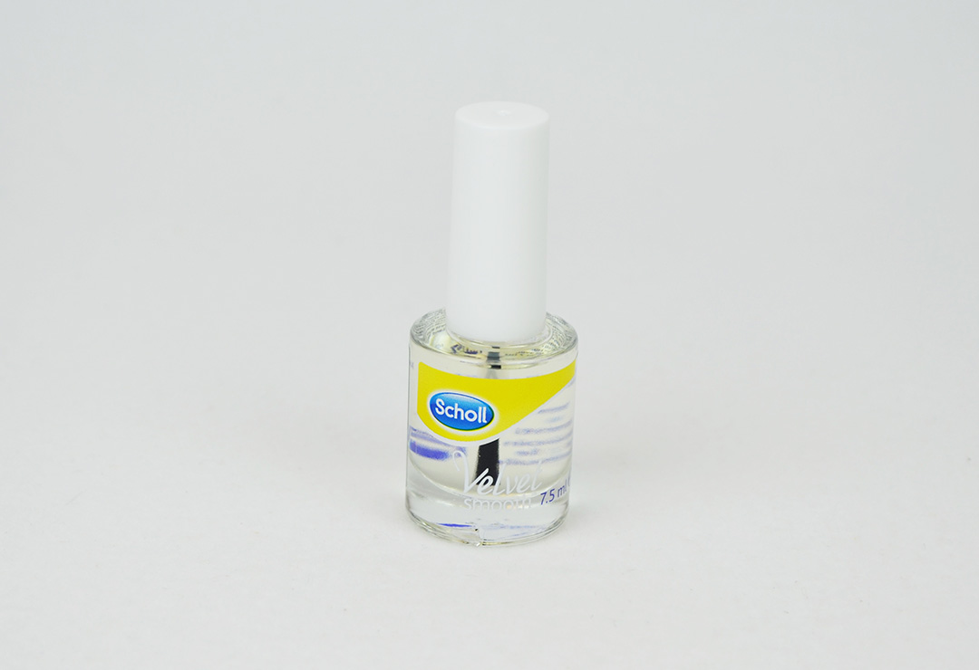 scholl_RB3014130_oel_product.jpg