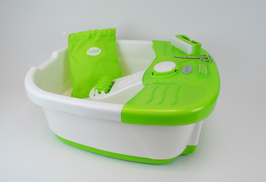 scholl_DRFB7132GE2_pedicure-footspa_product.jpg