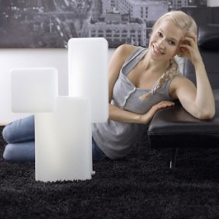 test design sieger wellness products schweiz kaufen. Black Bedroom Furniture Sets. Home Design Ideas