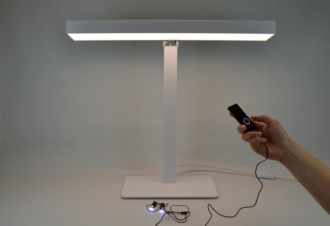 innolux valovoima valkee2 licht therapie ger t schwarz chf 499 wellness products schweiz. Black Bedroom Furniture Sets. Home Design Ideas