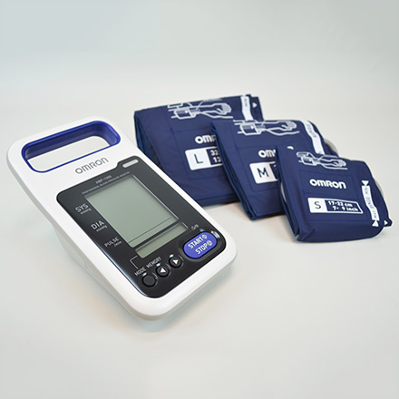 omron_HBP-1300_bloodpressuremeter_featured.jpg