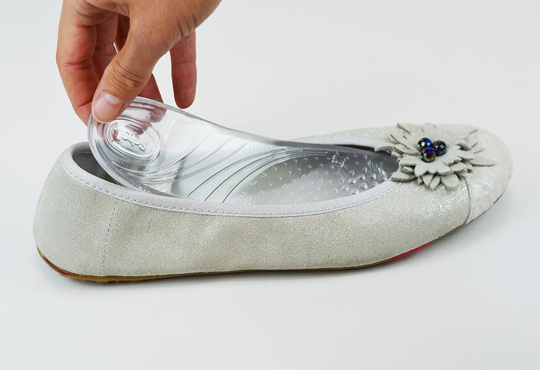 scholl shoe insoles style guru fashion glitz glamour. Black Bedroom Furniture Sets. Home Design Ideas