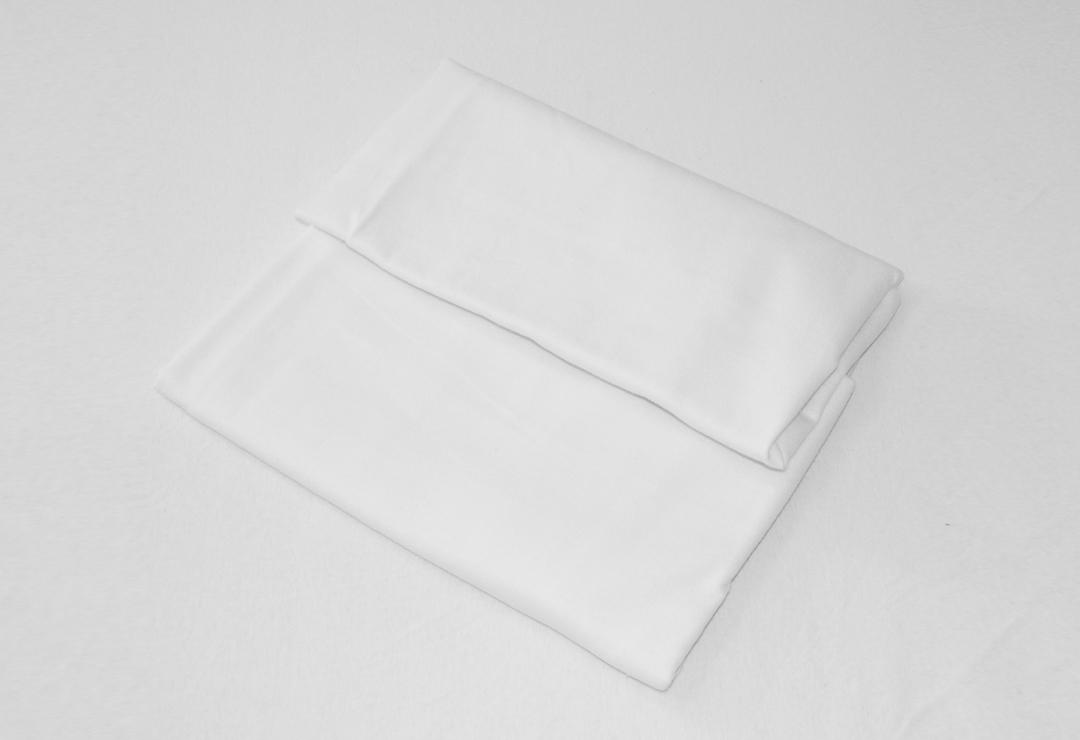 housse de protection imperm able pour chauffe matelas blanc chf 44 suisse. Black Bedroom Furniture Sets. Home Design Ideas