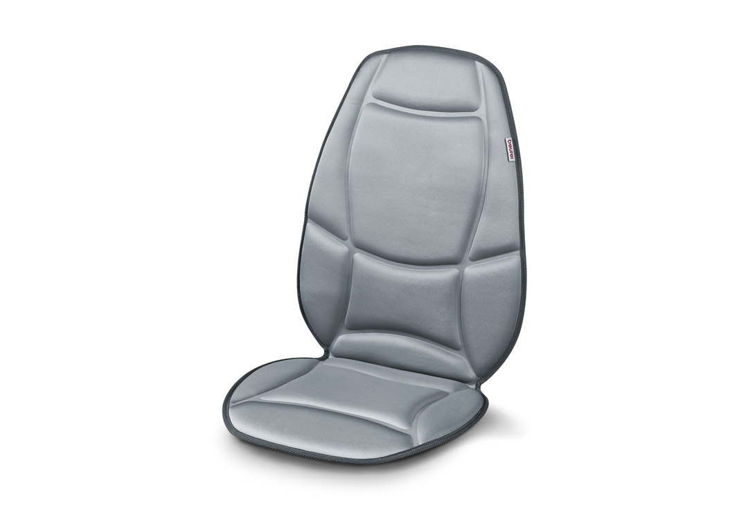 Massage Seat Cover Beurer MG158