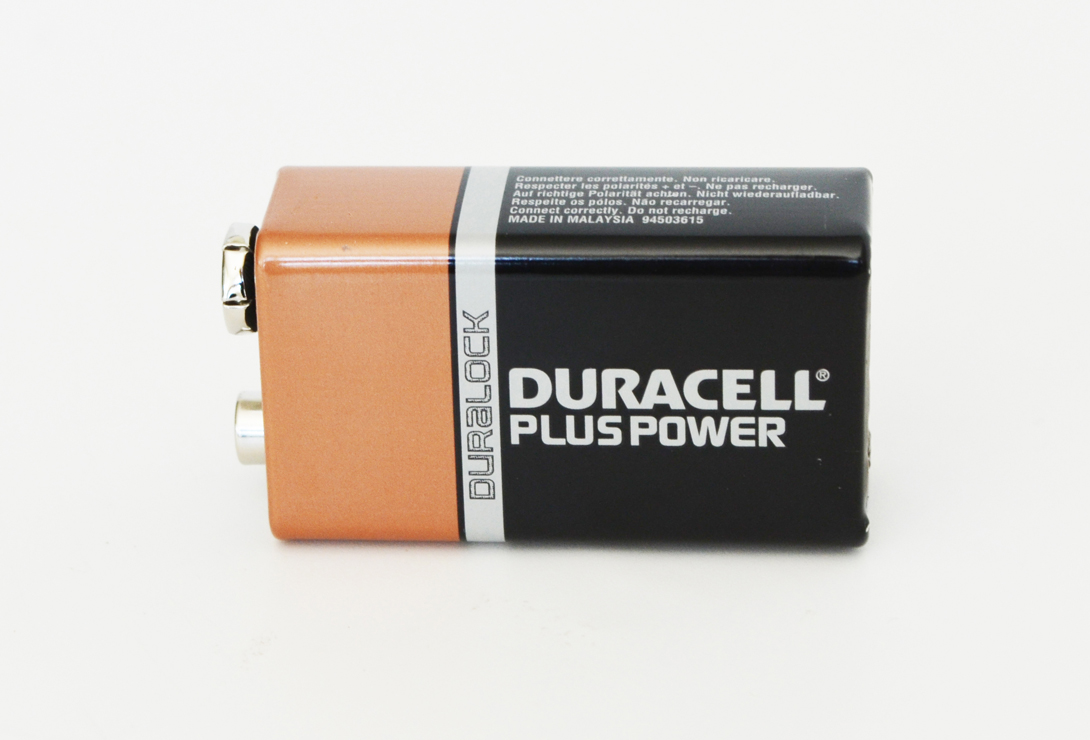 duracell_019256_9V-battery_application.JPG
