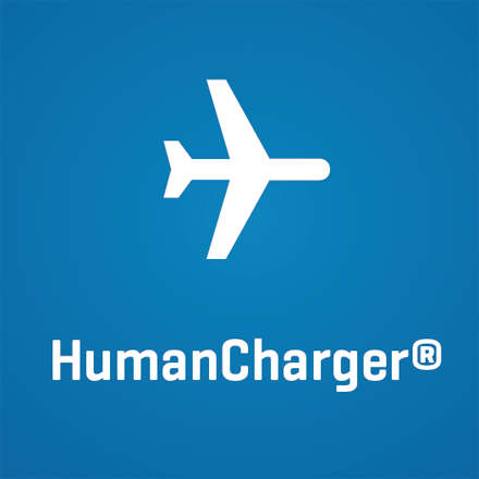 humancharger-1_feat440.png