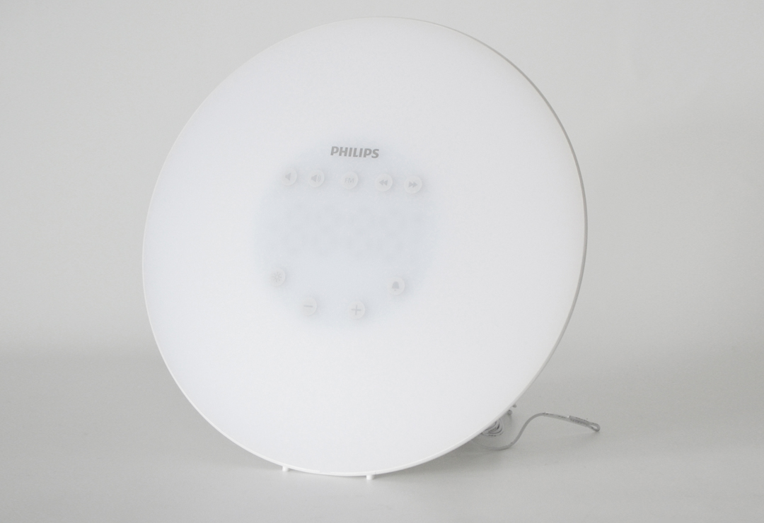 philips_HF3505-01_wake-up-light_product.JPG