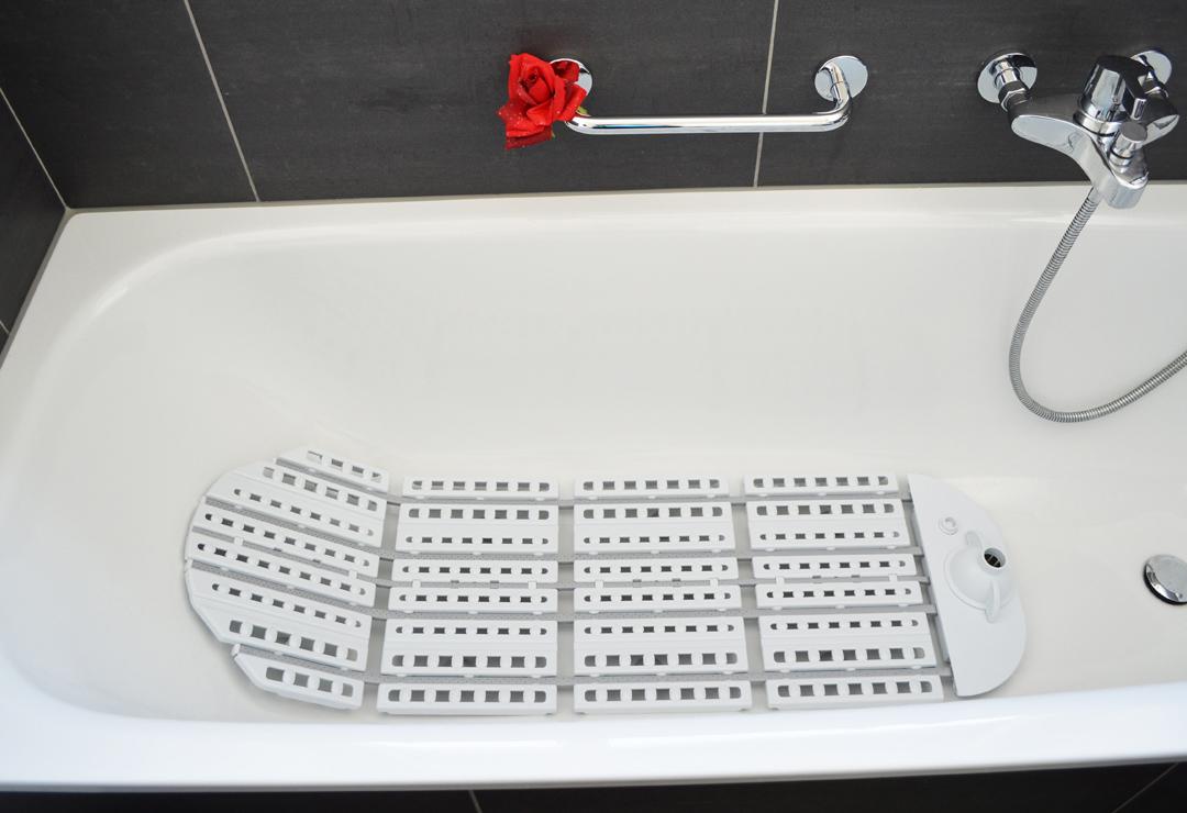 ersatzmatte f r luftsprudelb der sanowell medispa und. Black Bedroom Furniture Sets. Home Design Ideas