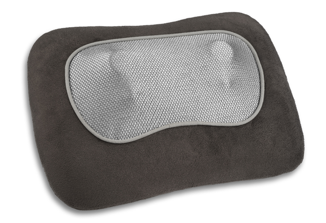 shiatsu massagekissen beurer mg140 f r nacken r cken und beine chf 89 hersteller marken. Black Bedroom Furniture Sets. Home Design Ideas