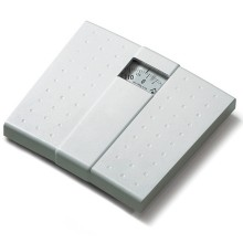 Personal scale Beurer MS01