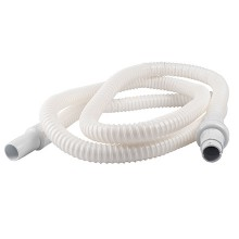 Air hose for Medisana BBS, Happy Life and MBH