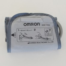 •Arm-band for Omron: Small