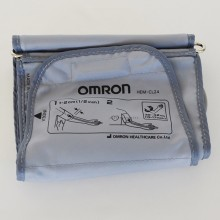 •Arm-band for Omron: Medium