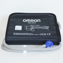 •Wide Range Arm-band for Omron
