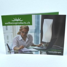 inhalator beurer ih25 mit kompressor drucklufttechnologie chf 134 wellness products schweiz. Black Bedroom Furniture Sets. Home Design Ideas