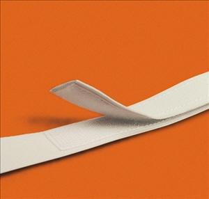 nacken r cken heizkissen medisana hkn orange chf 69 schweiz. Black Bedroom Furniture Sets. Home Design Ideas