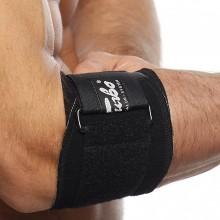 bandagen f r oberk rper arme und beine wellness. Black Bedroom Furniture Sets. Home Design Ideas