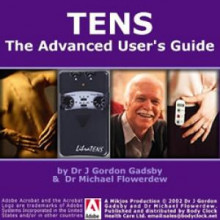 TENS - The Advanced User's Guide (anglais seulement)