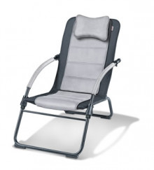 Chaise de massage shiatsu Beurer MG310