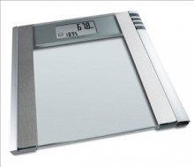 Personal scales Medisana PSC