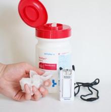 Intelligent 100% Kupfer Eingewachsene Zehennagel Zehennagel Korrektur Werkzeug Maniküre Pedicure Fixer Datei Erholen Werkzeug Einfach Zu Verwenden Haut Pflege Werkzeuge Schönheit & Gesundheit