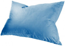 The Evonell Encasing change pillowcase consists of the innovative microfilament Filamon.