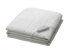 With stretch function for easy attachment to the mattress