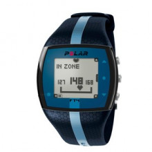 For those who want basic heart rate-based features to keep their fitness training simple