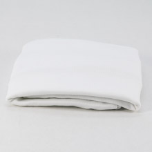 Replacement cover for your Nape cushion 2in1