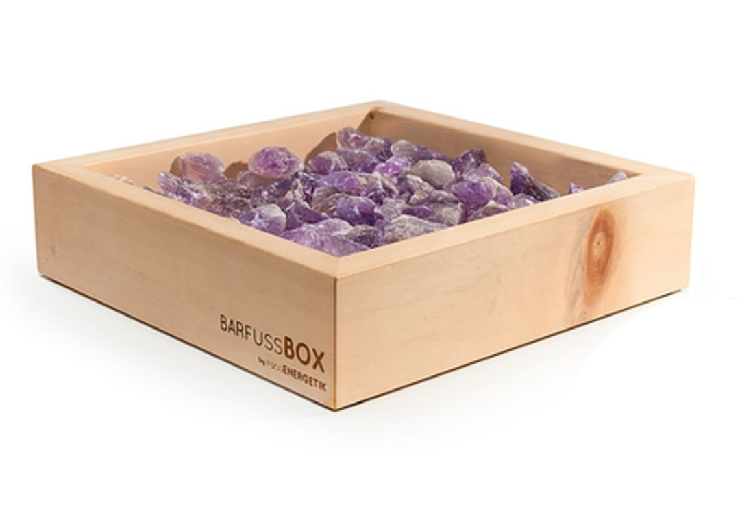 barfussbox-amethyst-1080x740.jpg