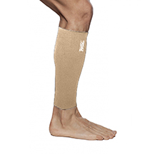 Calf bandages