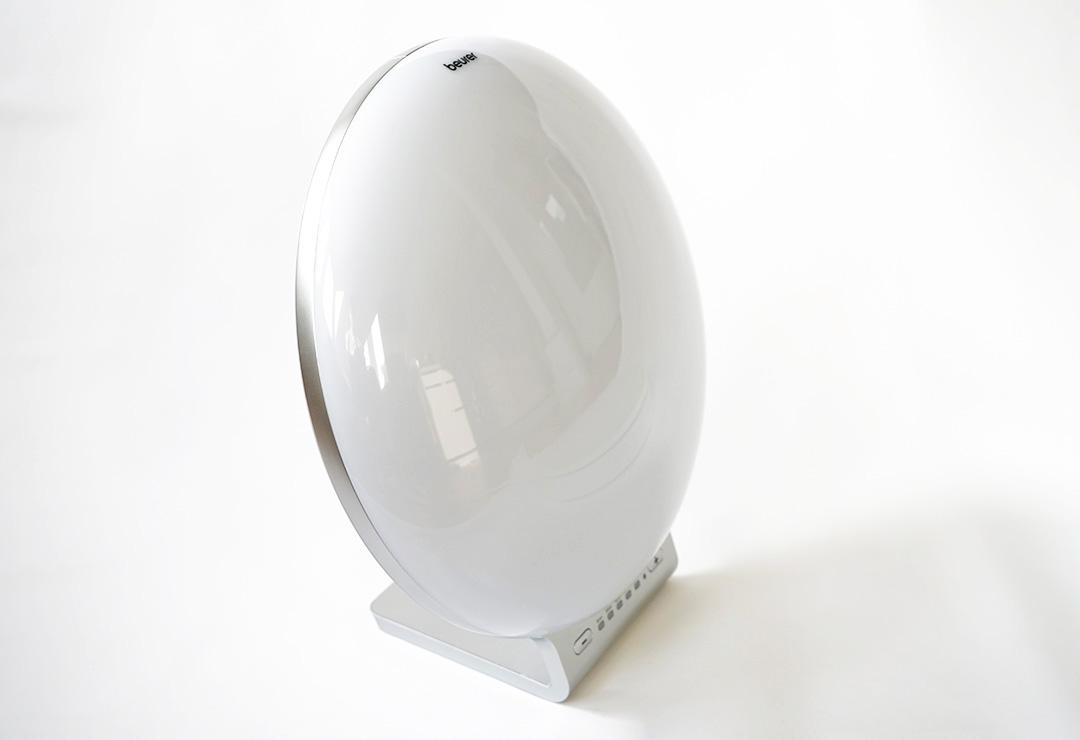 Tageslichtlampe BEURER TL 100