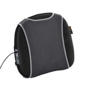 Shiatsu massage cushion Medisana MPD