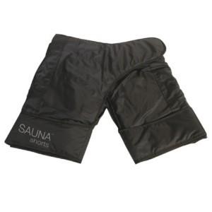abnehmen mit rio sauna shorts chf 99 wellness products schweiz kaufen. Black Bedroom Furniture Sets. Home Design Ideas