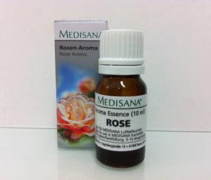 rose aroma essenz chf 19 wellness products schweiz kaufen. Black Bedroom Furniture Sets. Home Design Ideas